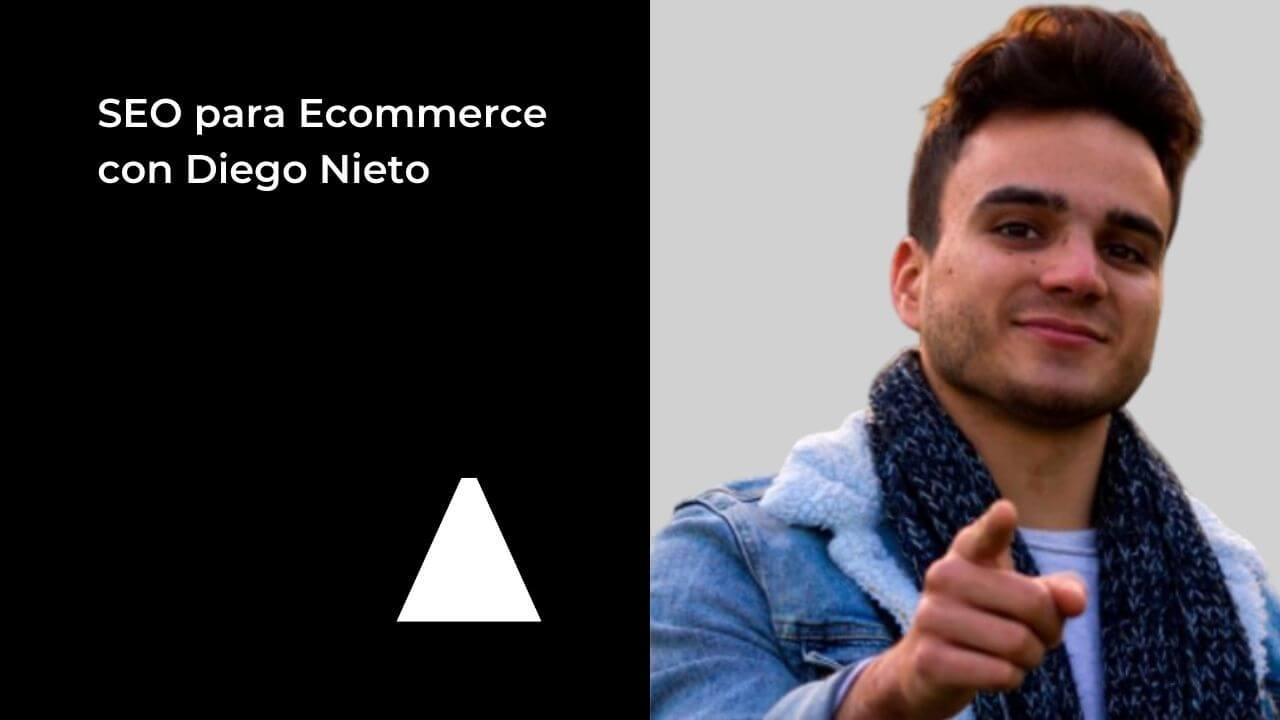 SEO-para-ecommerce-con-Diego-Nieto