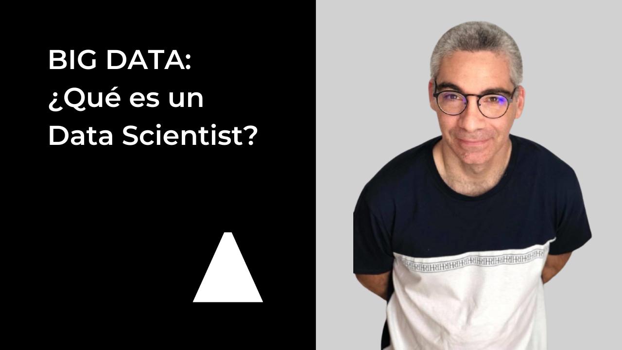 big-data-que-es-data-scientist