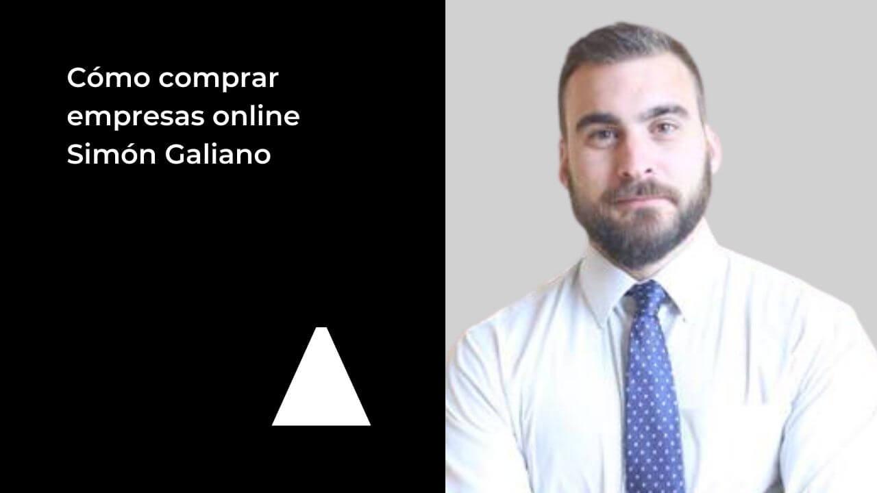como-comprar-empresas-online-simon-galiano