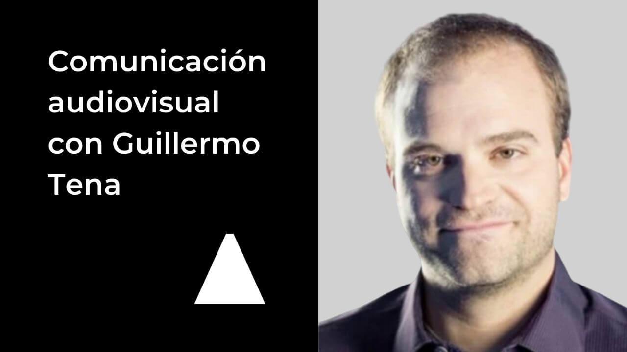comunicacion-audiovisual-guillermo-tena