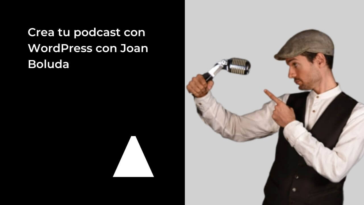 crea-podcast-wordpress-joan-boluda