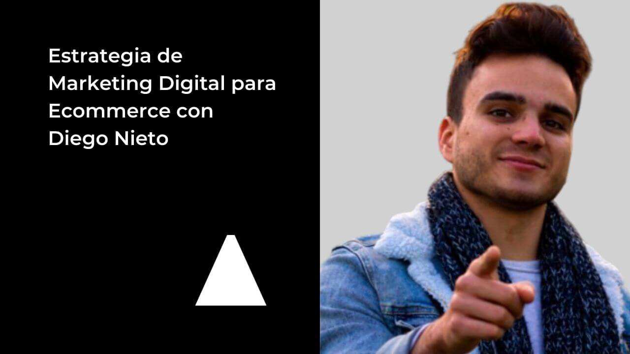 estrategia-marketing-digital-ecommerce-diego-nieto