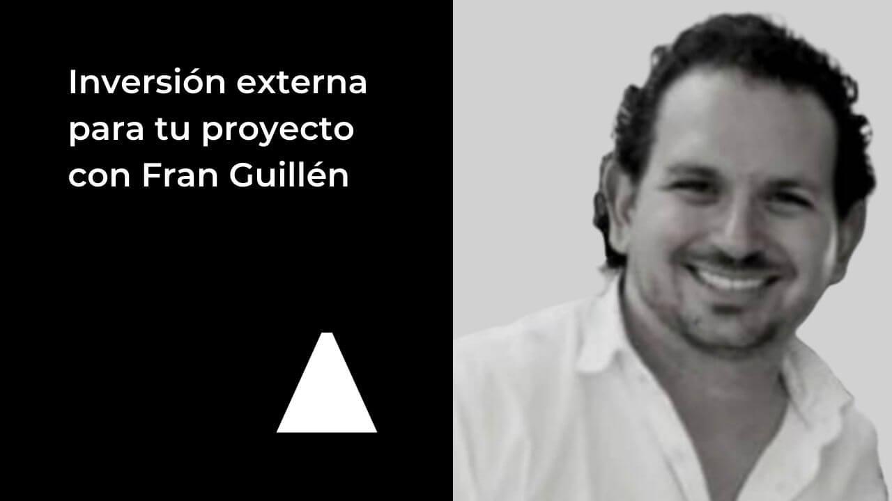 invesion-externa-proyecto-fran-guillen-impulsame