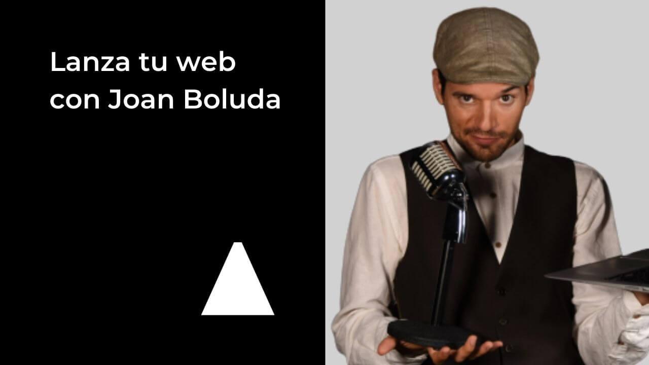 joan-boluda-lanza-web