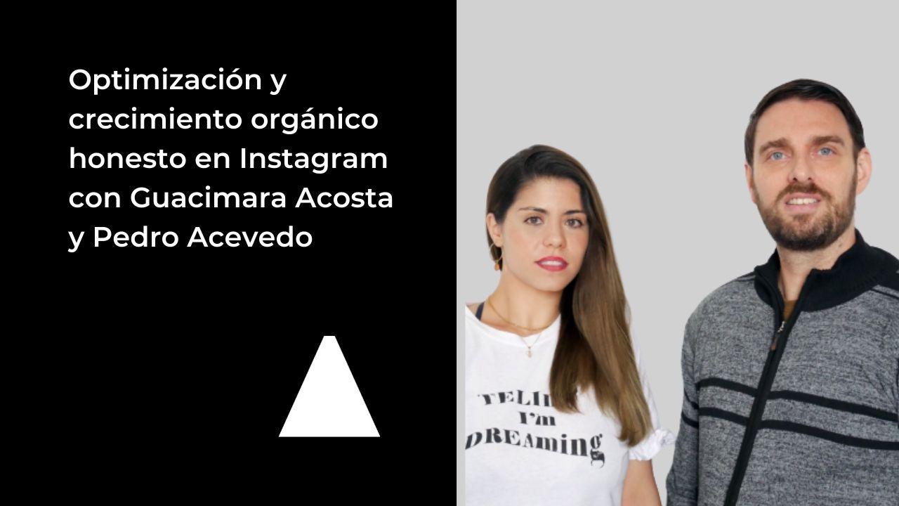 optimizacion-crecimiento-organcio-honesto-instagram-guacimara-pedro