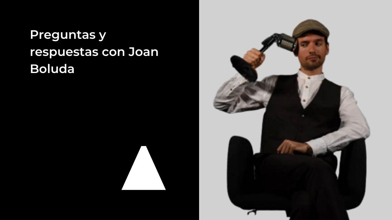preguntas-y-respuestas-joan-boluda