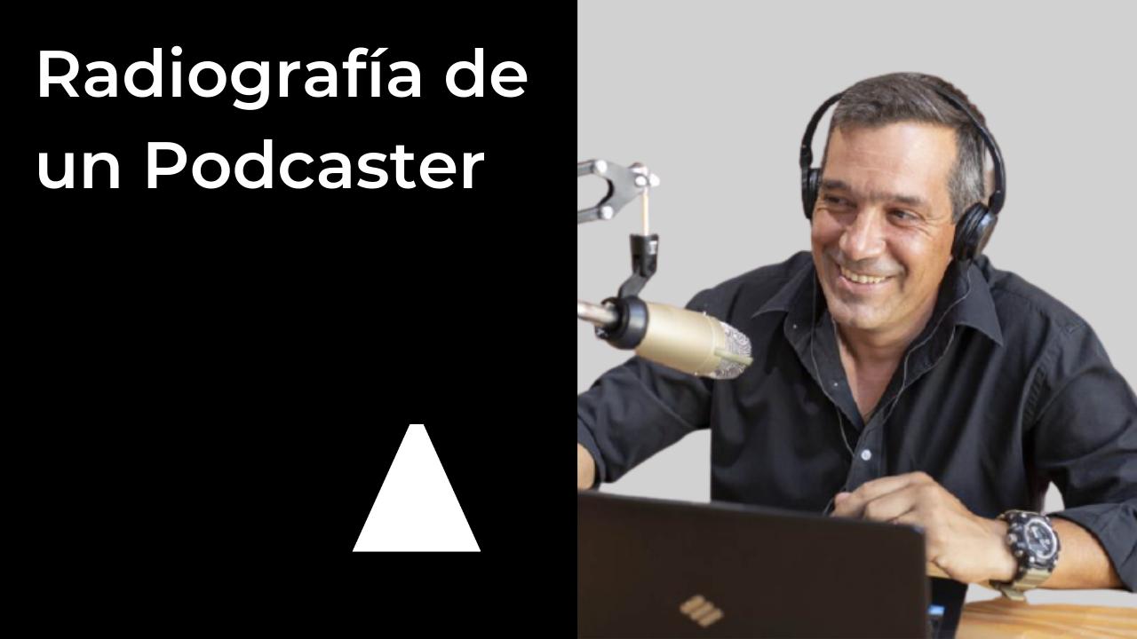 radiografia-podcaster-claudio-doratto